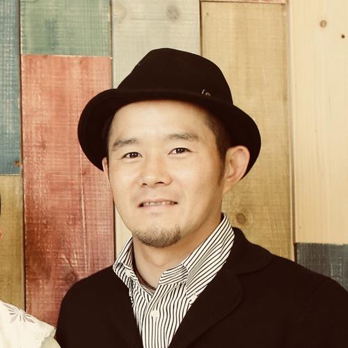 函館・美容室・スタッフ