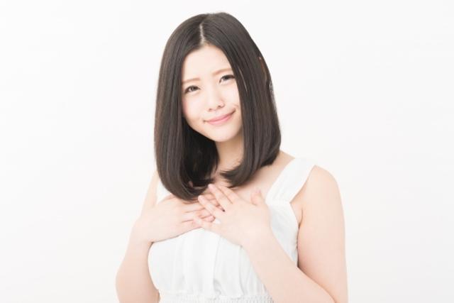 函館で頭皮ケアは薄毛が気になるなどお悩み別で対応可能な【Simply】へ~オーガニックのカラーだからダメージレス~