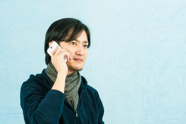 函館の頭皮ケアは【Simply】にお任せ!~女性・男性を問わずに体験が可能~